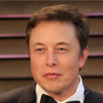 Elon Musk Seems to Want Bitcoin to Go Much Higher (Can You Blame Him?)